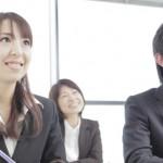 Excel(エクセル)関数企業研修セミナー